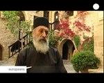 euronews europeans - Proyectos turísticos en Creta: ¿luchar contra la...
