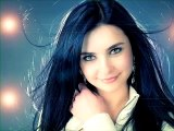 bollywood songs best new hindi love soft hits music latest indian nonstop video popular mp3 playlist