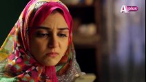 Mera Naam Yousuf Hai Episode 7 Full in High Quality on Aplus