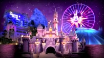 Carpet Magic Carpet Ride Disneyland Paris HD YouTube Ride