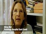 Programa para la Atención Integral a Enfermos Avanzados