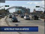 17 Avril 2015 le TVA Nouvelles de 18hres Gatineau Ottawa