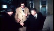 Killing Jimmy Hoffa (2014) - Trailer