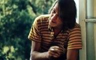Eric Rohmer - La collectionneuse (1965) Trailer