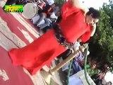 Chaabi Marocain 2014 - dima chaaiba - Lhayt - Jadid Chikhat - رقص شعبي مغربي رائع