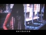 蕭煌奇新歌【左邊右邊】MV