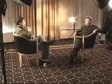 Passion of the Christ interview with Jim Caviezel