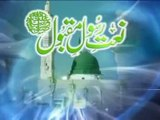 Beautiful Naat-Main Tu Ashiq Hon Nabi Ka1 By Syed Rehan Qadri Beautifull Naat
