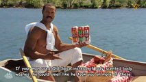 {HD} Old Spice Commercial Compilation {Great Commercials}
