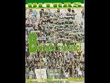 Fanzine Ultras Avellino Archivio Storico Ultras Avellino.