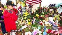 Face The Nation Flashback: The Oklahoma City bombing