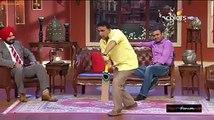 Sunil Gavaskar Telling a Very Funny Story of Javed Miandad During Match