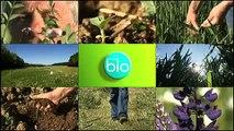 Agriculture Biologique - Des sols vivants et fertiles (Minute Bio)