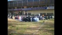 Islamic Awareness Week IAW 2010 Trailer 1 Sydney University MSA SUMSA Australia