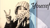 Youssef - Jeunesse perdue - Rap (Jeunesse influençable - Bigflo & Oli)