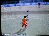 Image de 'Demi-Volée - Ronaldinho'