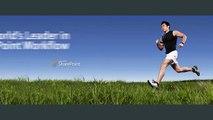 Nintex Customer: Eric Mases of Carlsberg Group