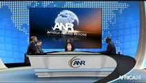 AFRICA NEWS ROOM - Afrique, Politique : Le MALI, Une situation sécuritaire toujours fébrile