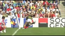 Rugby World Cup 2007   Best Tries