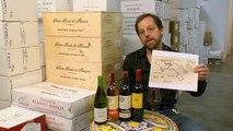 Rioja Spanish Wines : About the Rioja Wine Region