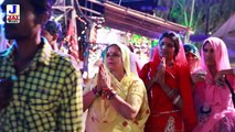 Marwadi Bhakti Song 2015 | 'Jaajam Dhalo Re' | SARITA KHARWAL Songs | Om Banna | Rajasthani Songs RDCRajasthani RDCRaja