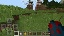 MCPE 0.11.0 Beta 3 [Download]