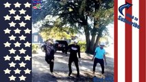 Whip Dance VINES Compilation 2014 ● BEST  WHIP DANCE  VINES HD ★★★