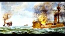 Sucedió en el Perú : Batalla de Arica - Cap 1