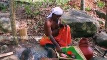 Nadan Grilled Chicken - Malayalam Recipe - Malabar Kitchen