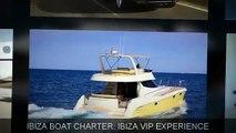 Ibiza VIP Services- VIP Service by Ibiza VIP Experience