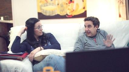 Pedro y Belén - Vídeo regalo de boda para invitados | Vídeo Agradecimiento