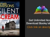 Download Silent Scream An edge of your seat serial killer thriller (Detective Kim Stone crime thriller series Book 1) (English Edition) PDF