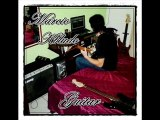Dream Theater Overture 1928 Cover - 2010