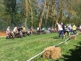12e course motos rétro de Rethel