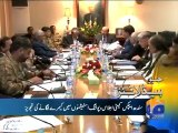 Geo News Headlines 18 April 2015   Pakistan Vs Bangladesh 1st Odi - Bangladesh w