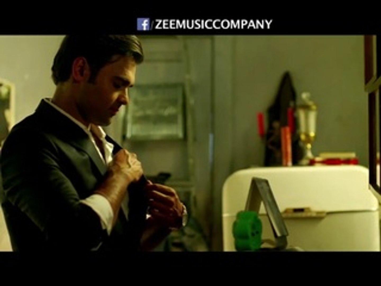 Judaa Video Song - Arijit Singh - Ishqedarriyaan Songs (2015)