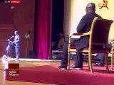 fondation keba mbaye:discours du premier ministre