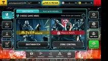 MEGA MAN 6 MOBILE APK Free Download - video dailymotion