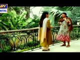 Dil Nahi Manta Last Episode 23 on Ary Digital in High Quality 18th April 2015