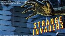 #Strange Invaders 1983, #Strange Invaders Full Movie, #Strange Invaders Full Movie Online,
