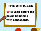 articles- articles with examples-learn grammar-learn english-learn articles-english grammar