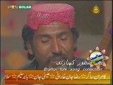 Murad Parkoi folk song collection by Rj Manzoor Kiazai