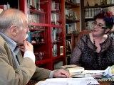 Silencio, se lee P60 - El autor y su obra - Jesús Hilario Tundidor - Vida y obra poéticas
