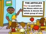 articles-articles with examples-learn grammar-learn english-learn articles-english grammar