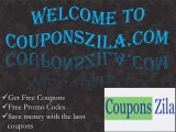 Coupons - Coupon Codes - Promo Codes - Free Coupons - Discounts