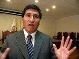Presupuesto por Resultados, Lecciones Perú.