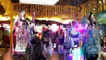 Awesome Dance Pakistani Lahore Wedding Dance Party 2014