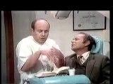 Dentist Sketch - The Carol Burnett Show