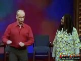 Whose Line Is It Anyway- Questions Only (Whoopi Goldberg)