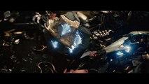 Avengers 2 Age of Ultron | Scarlett Johansson | Robert Downey Jr | Chris Evans